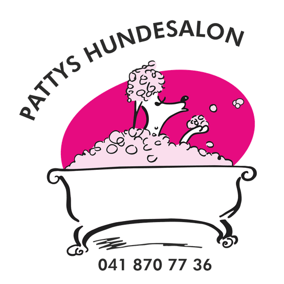 Hundesalon - [city] - [company_name]